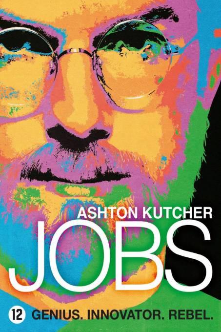 Jobs/