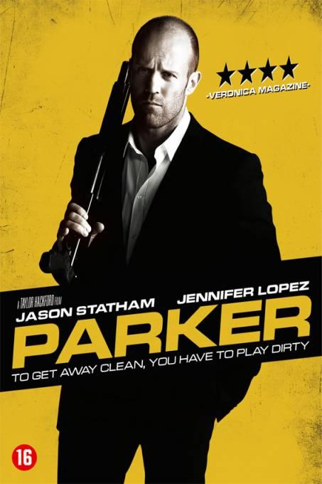 Parker/